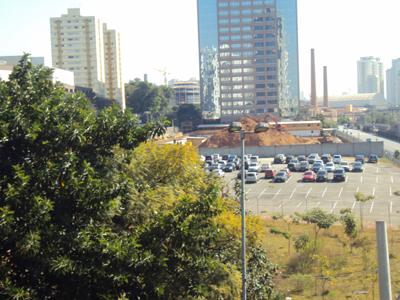 arena_15.07_fernando_14.jpg