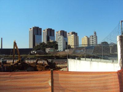 arena_15.07_fernando_31.JPG